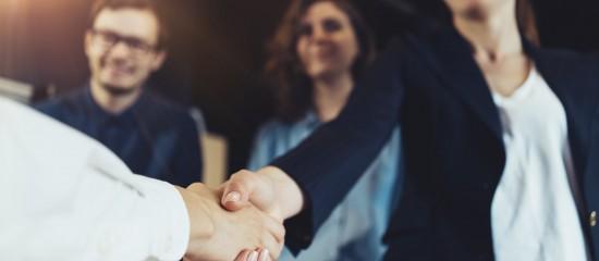 Services aux entreprises: quelles conséquences sur la fiscalité des associations?